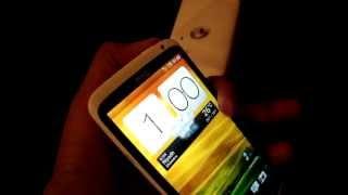 HTC One X , Sim card Tray Problem مشكله بمدخل الشريحه بالجهاز