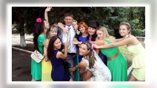 Фото свадьбы Александра и Елены. (Фото). Волгоградская обл.