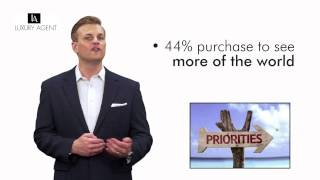 Luxury Agent | Priorities in the Purchase of a Luxury Home.