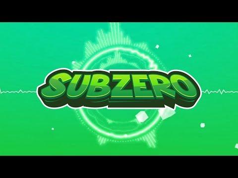 SubZero FULL INTRO Music Official