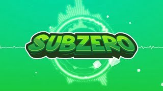 SubZero FULL INTRO Music Official