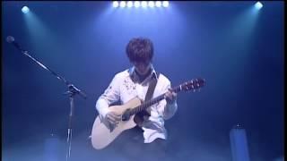 押尾コータロー Kotaro Oshio -オアシス CHAIN OF FRIENDS 〜PANORAMA T...