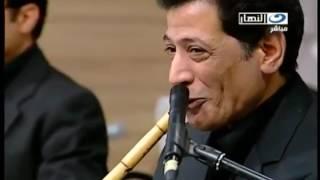 Suwaya suwaya gambus arab