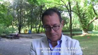 Intervista Marco Mancini Direttore Dipartimento per l'Università, l'Afam e la Ricerca del MIUR