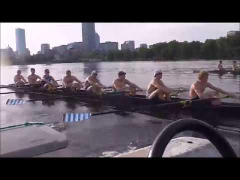 Riverside Men's Sweep Summer 2K16