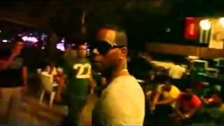 JACOB FOREVER Y EL DANY ft YONKI El reggaeton te tiene loco-Salseros de Zona Sur