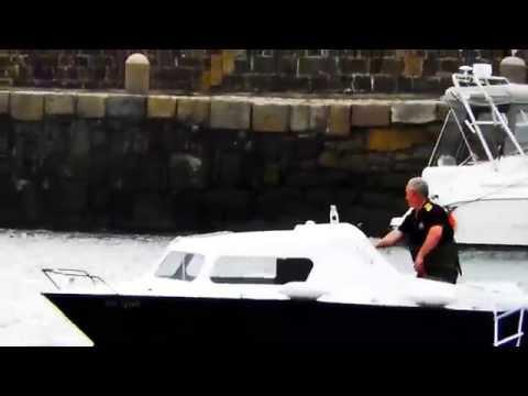 banff marina 4 may 2014.