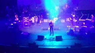Celebrating David Bowie London o2 Brixton - Life On Mars