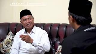 Kisah Bapak Sukarta - Dibalik Dunia 11 September 2019
