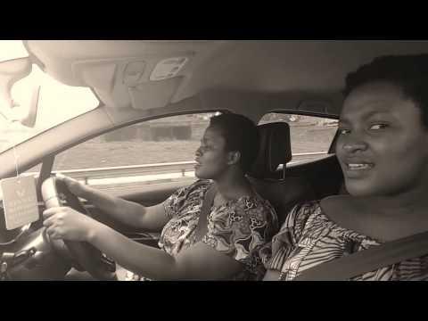 Thandiswa Mzwai - Nizalwa ngobani