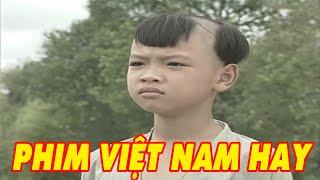 Thằng Cuội Full HD | Phim Việt Nam Cũ Hay Nhất