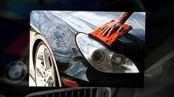 Car Detailing Arlington Va 1080p