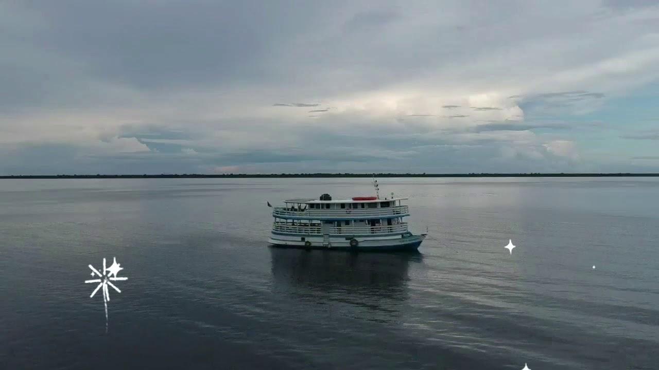 Peix Ecoturismo En El Fluvial Lo Amazonas 80NwPXZOkn
