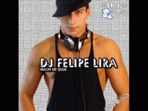 Kelis - Milkshake (Felipe Lira Bootleg Mix)