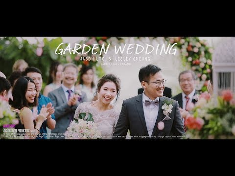 jason-&-lesley-|-parkroyal-garden-wedding-by-digimax-video-productions