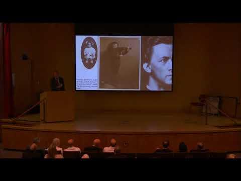Maimonides Heart & Vascular Institute- Cardiac Symposium