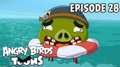 Download angry birds blues s1 ep 28 mp3 or mp4 free