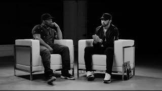 Baixar Eminem x Sway - The Kamikaze Interview (Part 3)