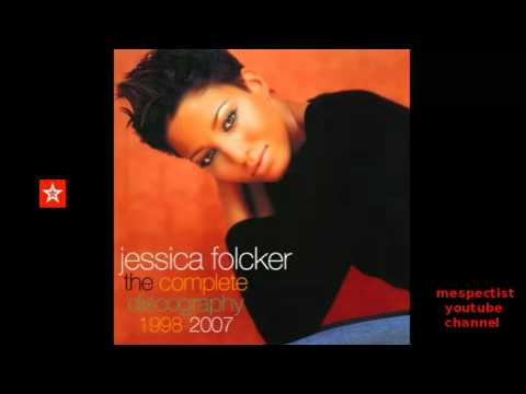 Jessica Folcker - If I was your girl