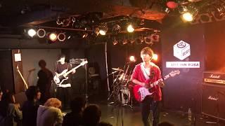 2017年 新入生ライブ 4/9 andymori 00:02 革命 03:30 グロリアス軽トラ ...