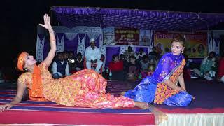 New Dj song 2019 New Haryanvi Girl dance 2019