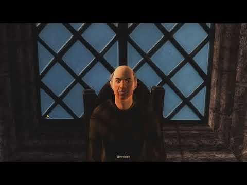 Oblivion Фильм - Ruslar.Biz