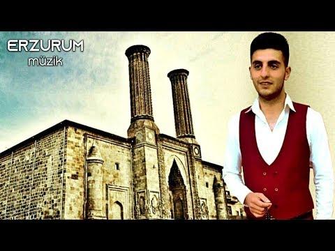 Mustafa Özden - Halay ( Oy Emine ) Erzurum Müzik © 2019