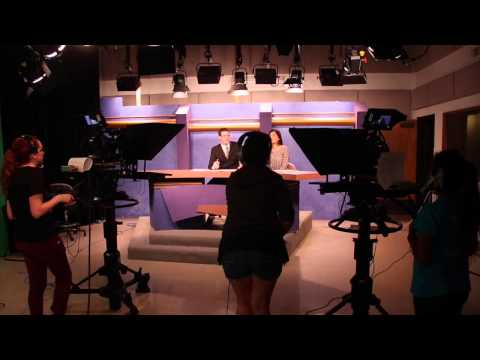 Journalism & Mass Comm At Texas State University