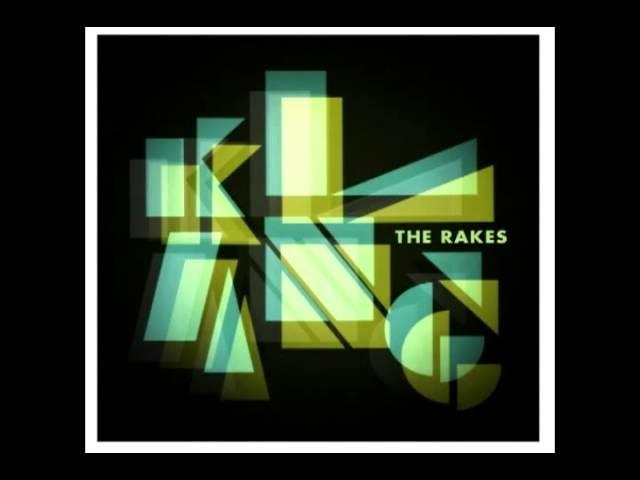 the-rakes-the-light-from-your-mac-klang-extremethbohemeth