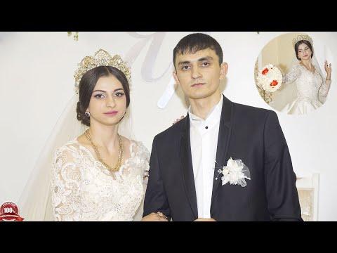 ПОЗДРАВЛЕНИЯ! Цыганская свадьба. Ян и Лена, часть 7