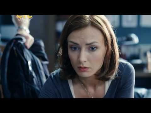 Сериал Кости 1 сезон 16 серия (Российская версия)