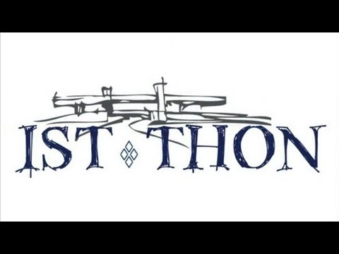 Join IST THON