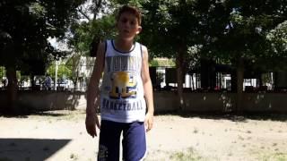 Scusate se non ho caricato video #istagram# Roberto Panella #canale...