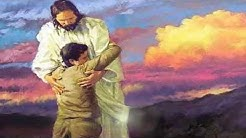 Kid's Prayer (I Love You Jesus)