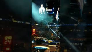 2017-18 Pacers intro