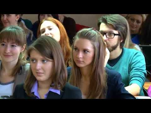 Магистратура по профилю Биология (Мининский университет)