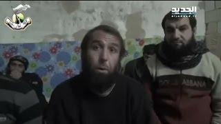 إنهيـار داعش