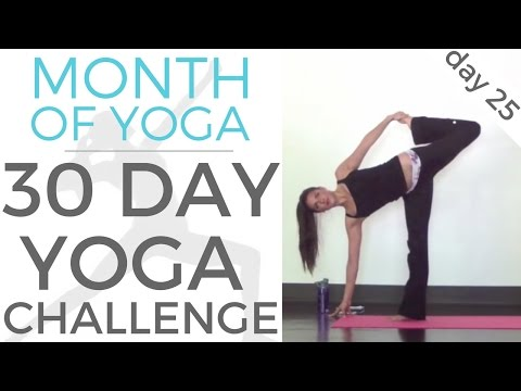 day-25---challenge-//-month-of-yoga---30-day-yoga-challenge