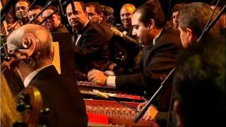 Djelem Djelem JADRANKA JOVANOVIC-aaaaj-Romale!-aaaaj-Cavale International Gypsies Day Gala 2011