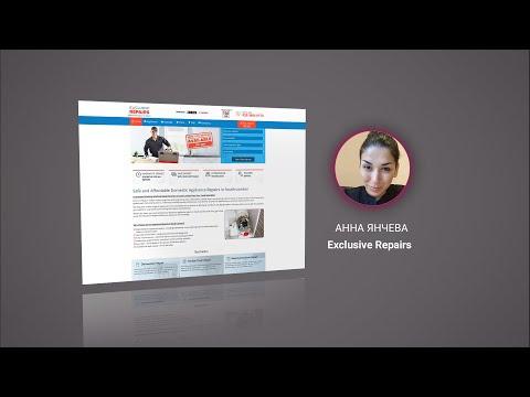 Exclusive Repairs споделят впечатления от партньорстовото си с Local Fame.