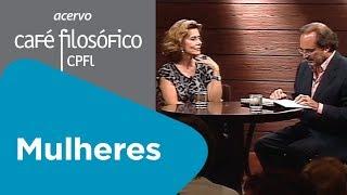 Mulheres | Maitê Proença e Jorge Forbes