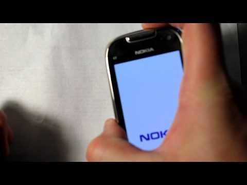 Разблокировка Nokia C7 Unlock Nokia C7 NCK Code