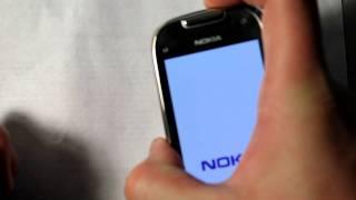 Разблокировка Nokia C7 Unlock Nokia C7 NCK code(Разблокировка Nokia C7 Unlock Nokia C7 NCK code Разлочка с помощью анлок кода от любого оператора http://www.cellophone.com.ua/ http://www...., 2011-06-30T09:14:42.000Z)