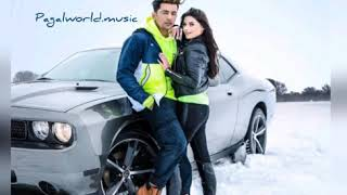 GIRLFRIEND | JASS MANAK | ROMANTIC MUSIC | PAGALWORLD MUSIC