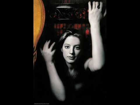 Sarah McLachlan Possession piano version