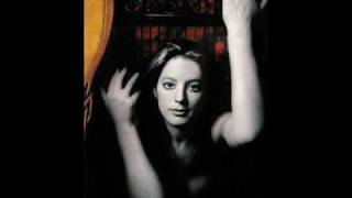 Sarah McLachlan- Possession (piano version)