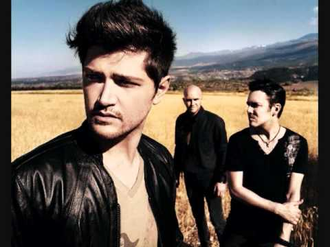 The Script - Exit Wounds (Lyrics in description)