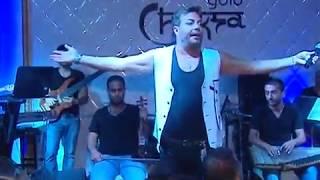 Fatih Ürek'den Unutulmayacak Bir Sahne Şovu