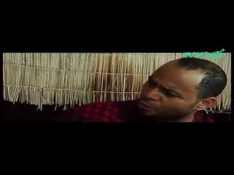 Download Ramsey Noah In Police Net Over Abuse - Nigerian Movie