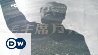 الثورة الثقافية في الصين موضوع لم يتم معالجته بعد | الأخبار